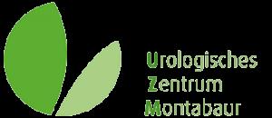 Urologisches Zentrum Montabaur